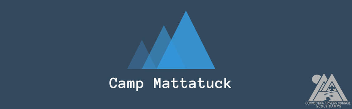 Camp Mattatuck